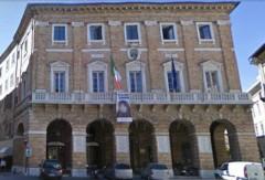 municipio Comune di Macerata