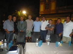 calcio dilettantistico civitanovese-foto di gruppo