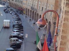 telecamere a San Severino Marche