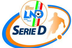 Serie D - Lega Nazionale Dilettanti calcio