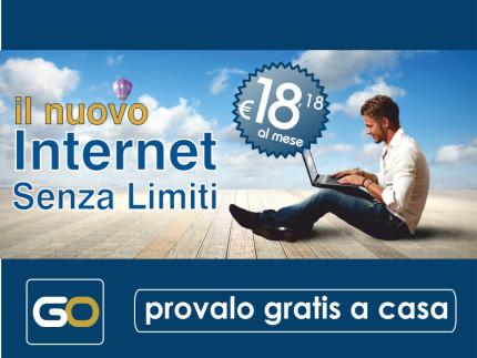 GO internet