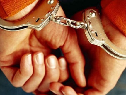 Roma. Arrestati della Polizia due fratelli rapinatori