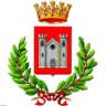 Comune di San Severino Marche