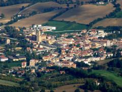 Castelraimondo