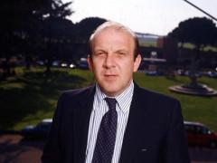 Carlo Degli Esposti
