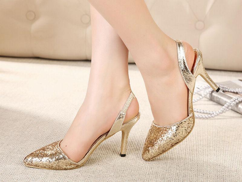 selezione speciale di migliore vendita stile romanzo scarpe