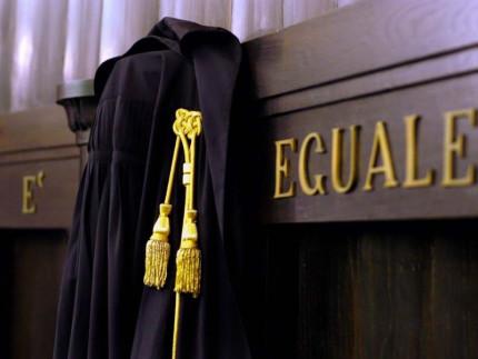 tribunale, giudice, sentenza, giustizia