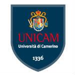 Università di Camerino