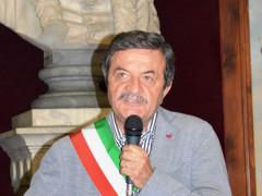 Cesare Martini