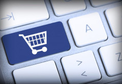 ecommerce, acquisti on line, commercio su internet