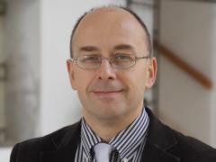 Claudio Pettinari