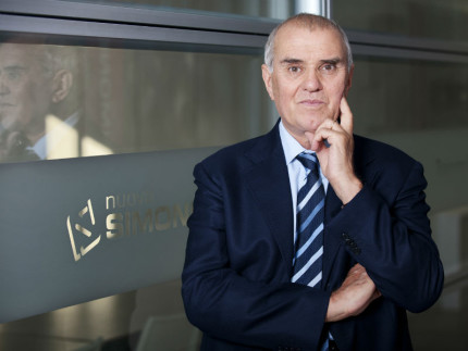 Sandro Feliziani