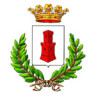 Comune di Castelraimondo