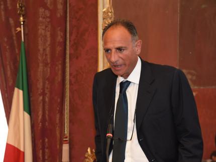 Luciano Pantanetti