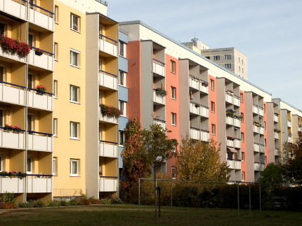 edilizia pubblica, edilizia, lavori edili, abitazioni, alloggi popolari