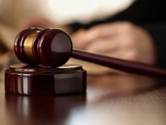 tribunale, sentenza, giudici