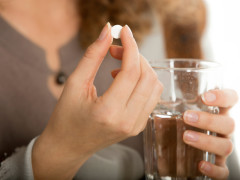 farmaci, medicine
