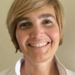Elisabetta Torregiani