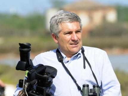 Francesco Petretti