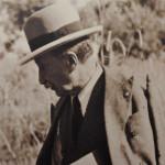 Nazareno Strampelli