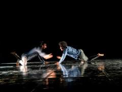 La danza e l'arte coreografica in vetrina grazie all'Amat e al progetto Network Anticorpi eXplo
