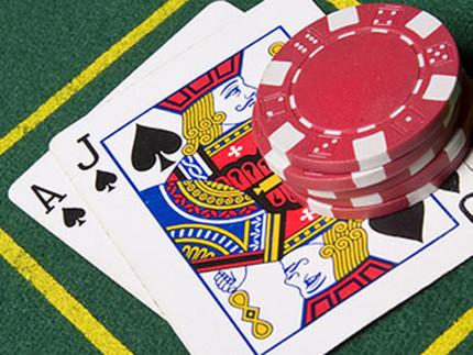 blackjack, carte, giochi, azzardo, giochi on line, tavolo verde, casinò