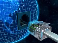 Internet, connessione, ADSL, banda larga