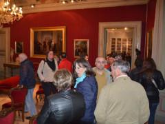 Visite guidate e musei aperti a San Severino Marche per la Notte dei Musei 2016