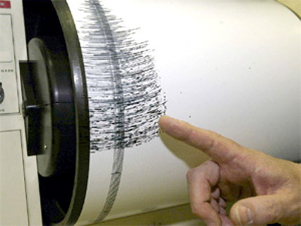 terremoto-fano