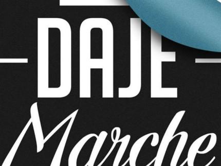 Logo DajeMarche