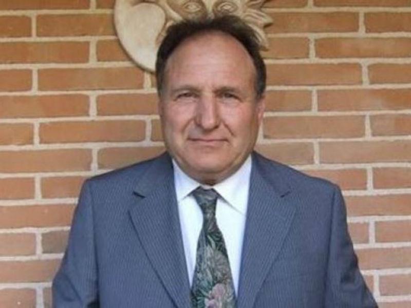 Agostino Leonari