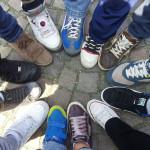 Giovani, minori, comunità, ragazzi