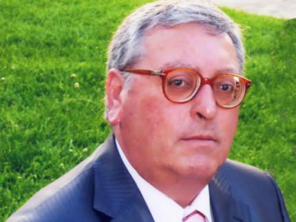 Luciano Pacioni