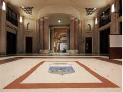 Galleria Scipione Venanzetti