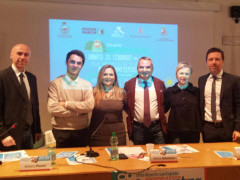 Marketing e Turismo 2017 a Porto Sant'Elpidio
