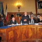 Statuto Provinciale Macerata