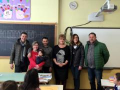 Solidarietà da Brescia per Tolentino