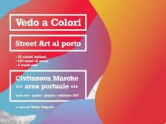 Vedo a Colori a Civitanova Marche