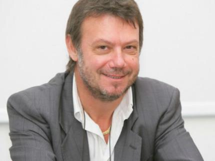 Fabio Santilli