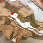 Progetto Terme di Santa Lucia a Tolentino