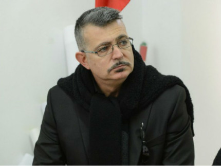 Daniele Centioni
