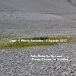 Il lago di Pilato è evaporato, foto di Roberta Censori