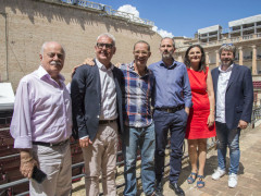 Record di incassi per il Macerata Opera Festival 2017