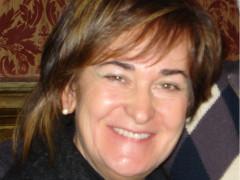 L'Assessore del Comune di Civitanova Marche Brunetta Formica