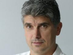 Ernesto Paoletti