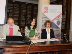 Iniziative su Remo Pagnanelli a Macerata