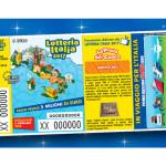Lotteria Italia 2017