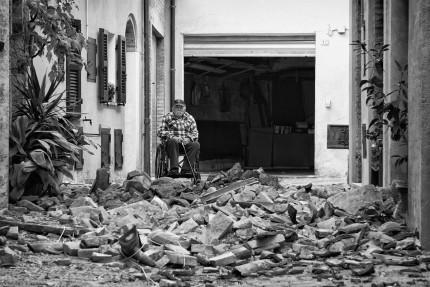 Mostra fotografica di Claudio Colotti