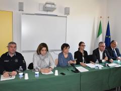 RIcostruzione post sisma: per le Marche un miliardo e 231 milioni di euro