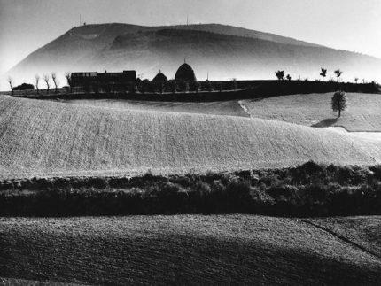 Fotografia di Renzo Tortelli